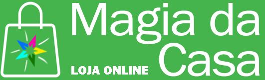 Magia da Casa – Loja Online